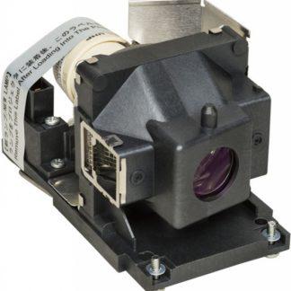 EcoLAP - RICOH 512822 Ersatzlampe