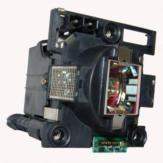 EcoLAP - 3D Perception 003-000884-01 Ersatzlampe / Modul 00300088401
