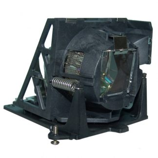 EcoLAP - 3D Perception 001-821 Ersatzlampe / Modul 001821