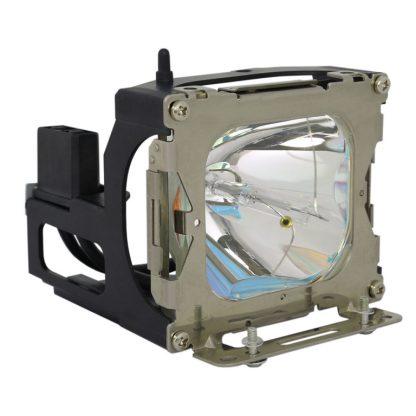 EcoLAP - 3M 78-6969-8588-3 Ersatzlampe / Modul EP1890