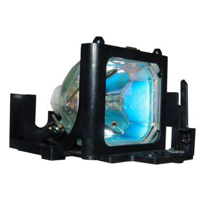 EcoLAP - 3M 78-6969-9205-2 Ersatzlampe