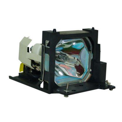 EcoLAP - 3M 78-6969-9260-7 Ersatzlampe