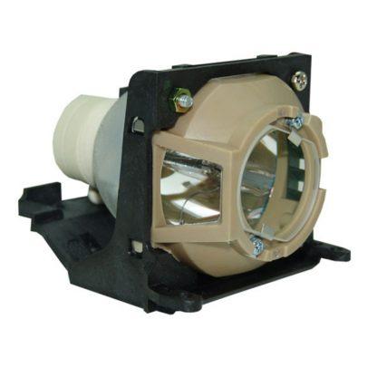 EcoLAP - 3M 78-6969-9294-6 Ersatzlampe