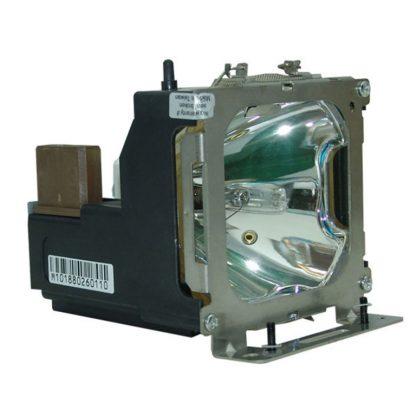 EcoLAP - 3M 78-6969-9295-3 Ersatzlampe