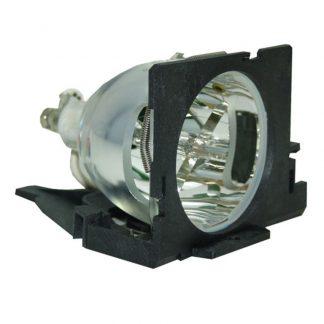 EcoLAP - 3M 78-6969-9297-9 Ersatzlampe