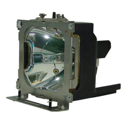 EcoLAP - 3M 78-6969-9548-5 Ersatzlampe