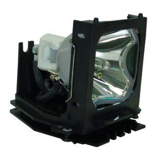 EcoLAP - 3M 78-6969-9601-2 Ersatzlampe