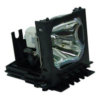 EcoLAP - 3M 78-6969-9718-4 Ersatzlampe