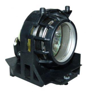 EcoLAP - 3M 78-6969-9743-2 Ersatzlampe