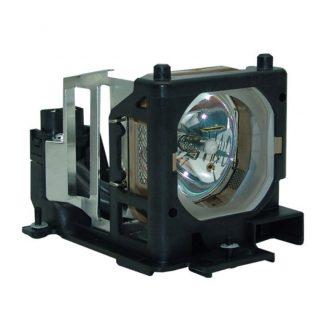 EcoLAP - 3M 78-6969-9790-3 Ersatzlampe