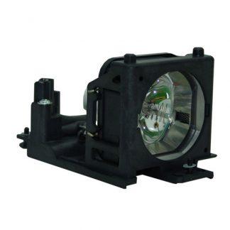 EcoLAP - 3M 78-6969-9812-5 Ersatzlampe