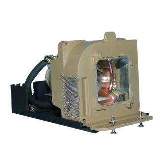 EcoLAP - 3M 78-6969-9848-9 Ersatzlampe