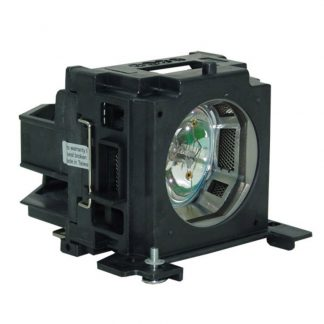 EcoLAP - 3M 78-6969-9875-2 Ersatzlampe