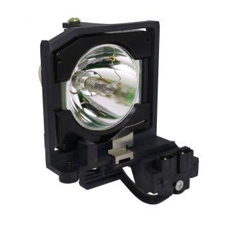 EcoLAP - 3M 78-6969-9880-2 Ersatzlampe