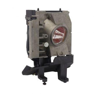 EcoLAP - 3M 78-6969-9881-0 Ersatzlampe