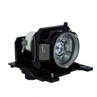 EcoLAP - 3M 78-6969-9925-5 Ersatzlampe