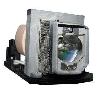 EcoLAP - Acer MC.JGL11.001 Ersatzlampe