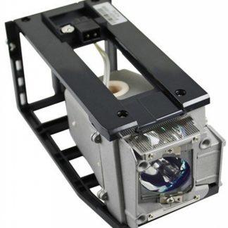 EcoLAP - Acer MC.JH411.002 Ersatzlampe