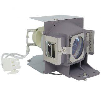 EcoLAP - Acer MC.JH511.004 Ersatzlampe