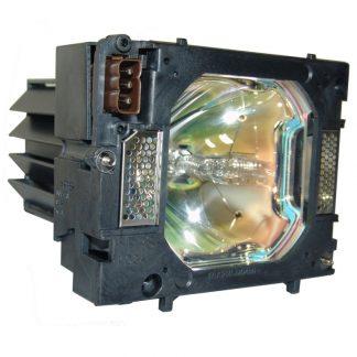 EcoLAP - Canon LV-LP33 Ersatzlampe 4824B001