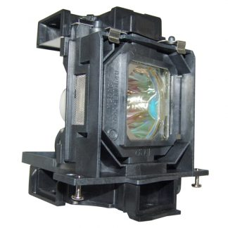 EcoLAP - Canon LV-LP36 Ersatzlampe