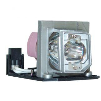 EcoLAP - Geha 60-283986 Ersatzlampe