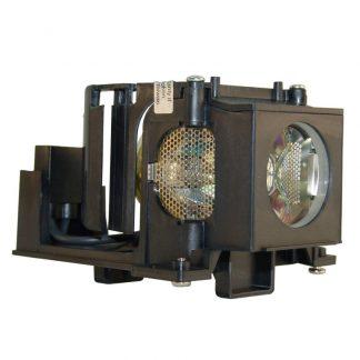 EcoLAP - Panasonic ET-SLMP107 Ersatzlampe