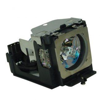 EcoLAP - Panasonic ET-SLMP111 Ersatzlampe