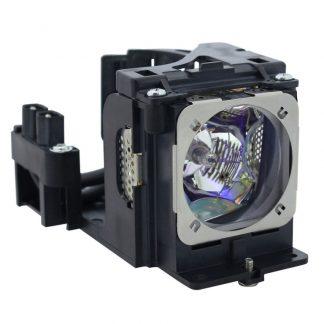 EcoLAP - Panasonic ET-SLMP115 Ersatzlampe