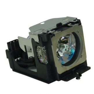 EcoLAP - Panasonic ET-SLMP121 Ersatzlampe