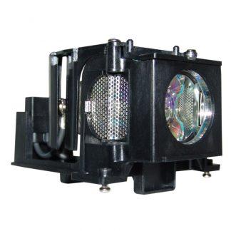 EcoLAP - Panasonic ET-SLMP122 Ersatzlampe