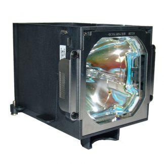 EcoLAP - Panasonic ET-SLMP128 Ersatzlampe