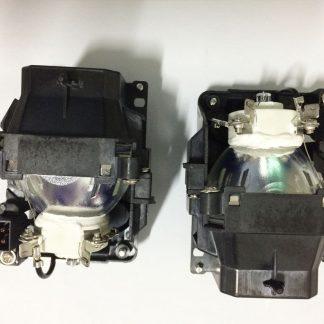 EcoLAP - ASK Proxima 3400338501 Ersatzlampe