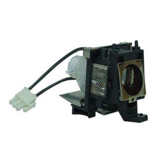 EcoLAP - BenQ 5J.J1M02.001 Ersatzlampe
