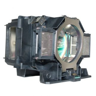 EcoLAP Lampe f. Epson ELPLP81 Ersatzlampe