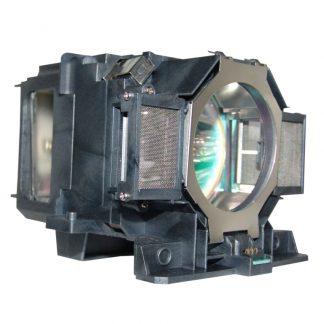 EcoLAP - EP82 Lampe f. Epson ELPLP82 Ersatzlampe V13H010L82
