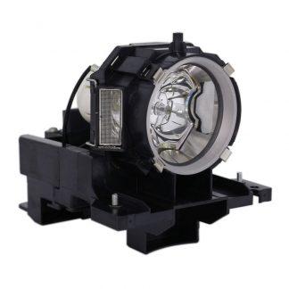 EcoLAP - Hitachi DT00871 Ersatzlampe / Modul CPX807LAMP