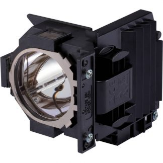 EcoLAP - Hitachi DT01911 Ersatzlampe