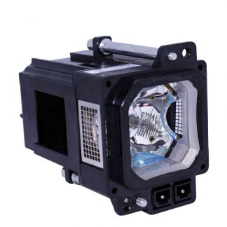 EcoLAP - JVC BHL5010-S Ersatzlampe mit Gehäuse