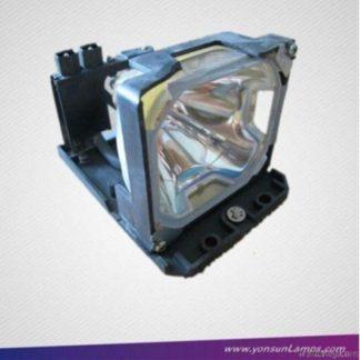 EcoLAP - NEC DT02LP Ersatzlampe 50022251