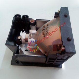 EcoLAP - NEC GT95LP Ersatzlampe