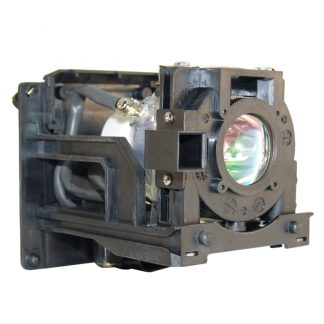 EcoLAP - NEC LT60LPK Ersatzlampe