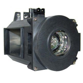 EcoLAP - NEC 60003224 Ersatzlampe