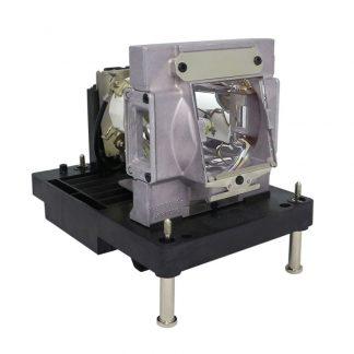 EcoLAP - NEC NP25LP Ersatzlampe 100013280