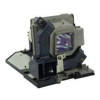 EcoLAP - NEC NP27LP Ersatzlampe 100013542