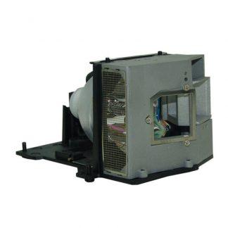 EcoLAP - Optoma BL-FS300A Ersatzlampe / Modul SP.89601.001