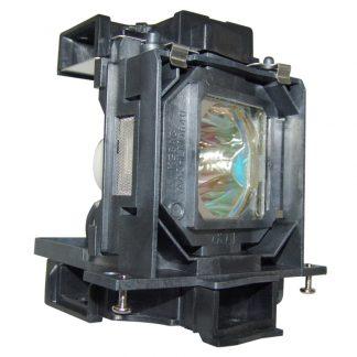 EcoLAP - Panasonic ET-LAC100 Ersatzlampe