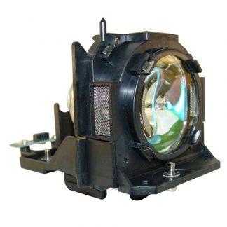 EcoLAP - Panasonic ET-LAD12K Ersatzlampe