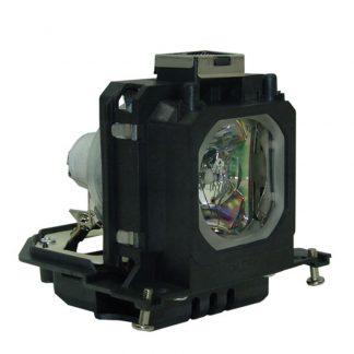 EcoLAP - Sanyo POA-LMP135 Ersatzlampe 610-344-5120