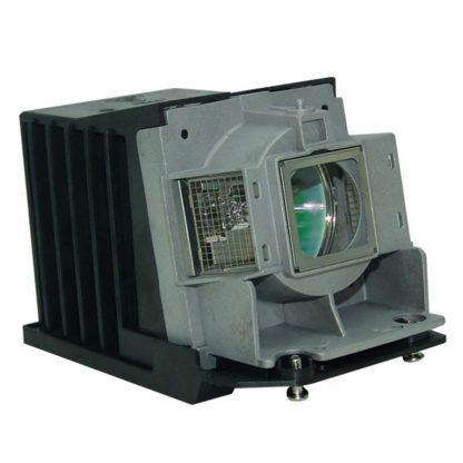 EcoLAP - SmartBoard 01-00247 Ersatzlampe UNIFI45